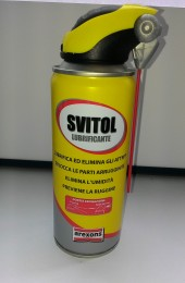 Svitol SUPER 400ml