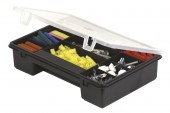 Contenitore 11 Compartment Organiser - STANLEY 1*92*736