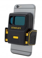 Stanley Smart Measure Pro STHT177366 Misuratore Digitale BLUETHOOT iOS-ANDROID